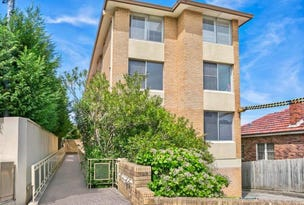 3/731 Old South Head Road, Vaucluse, NSW 2030