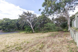 Lot 51, 3 Grant Avenue, Point Lookout, Qld 4183