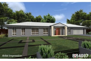 7 Haven Court (Green Acres Estate off Whiteside Rd), Samsonvale, Qld 4520
