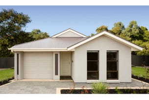 Lot 1025 Pix Road, Davoren Park, SA 5113
