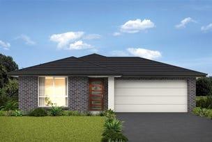 819 Gracillis Rise, Worrigee, NSW 2540