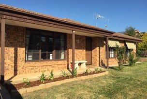 5 Swanbrooke Street, Windradyne, NSW 2795