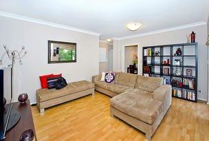 8/23-25 Henson Street, Marrickville, NSW 2204