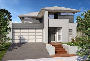 New Houses For Sale in Port Macquarie - Greater Region, NSW