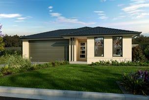 Lot 628 Oakdene Estate, Ocean Grove, Vic 3226