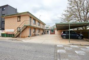 12/40 Fitzhardinge Street, Wagga Wagga, NSW 2650