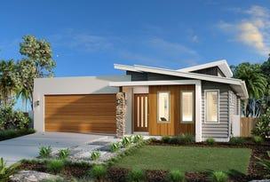 Lot 11 Nethercote Street, Summerfields Estate, Mollymook, NSW 2539