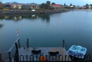 30 Islander Drive, Encounter Bay, SA 5211