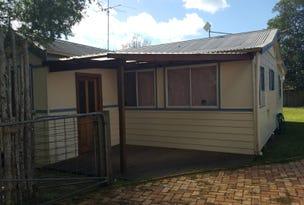 3 Banksia Street, Stuarts Point, NSW 2441