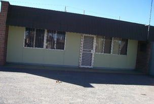 24 Needlewood Stret, Kambalda West, WA 6442