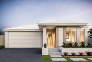 Lot 66 Cathedral Approach, Secret Harbour, WA 6173