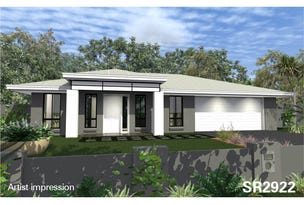 Lot 139 Whitewood Way, Cotswold Hills, Qld 4350