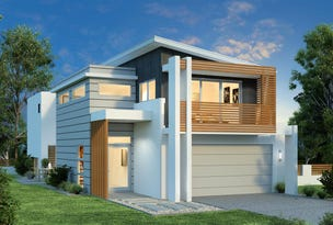Lot 1 Tenth Ave, St Lucia, Qld 4067