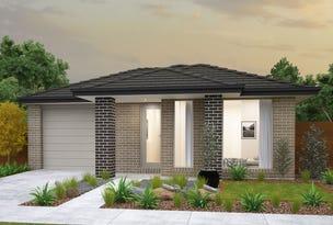 Lot 4145 Wilhelm Parade, Oran Park, NSW 2570