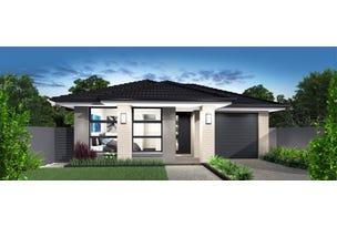 Lot 342  Rd No.1 (Oxley Ridge), Cobbitty, NSW 2570