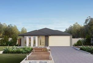 Lot 25 Waterside Dr, Fletcher, NSW 2287