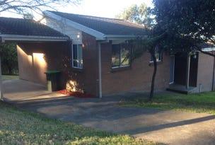 2 Woodbridge Ave, Moruya, NSW 2537