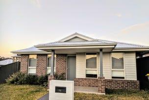 72 Halloran St, Vincentia, NSW 2540
