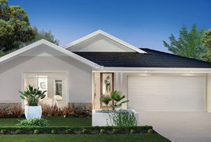 Lot 1111 Clifton Crescent, Cowes, Vic 3922