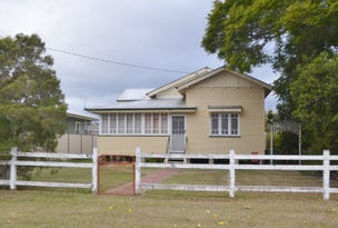 26 Steele Street, Pittsworth, Qld 4356