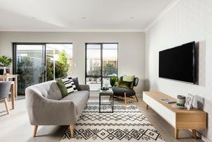 5 Montal Private Estate, Swan View, WA 6056
