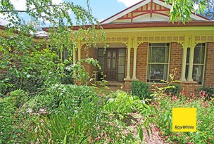 80 Molonglo Street, Bungendore, NSW 2621