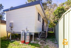 10A Monfarville Street, St Marys, NSW 2760