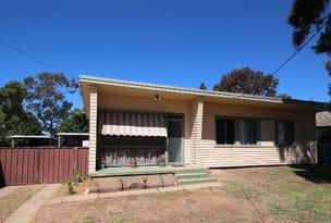 26 Buna Street, Ashmont, NSW 2650
