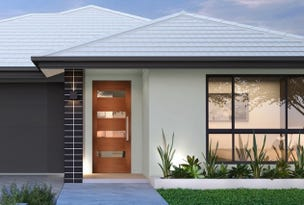 Lot 524 H&L Package, Vale, Holmview, Qld 4207