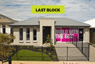 Lot 33  Mario Drive 'The Park', Paralowie, SA 5108