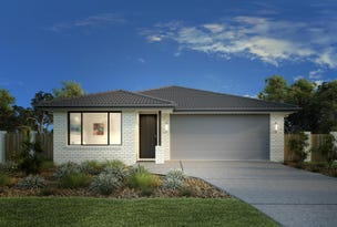 Lot 478 Muller Street, Horsham, Vic 3400