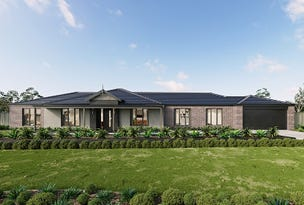 Lot 529 Bottletree Road, Parklands Esate, Wonthaggi, Vic 3995