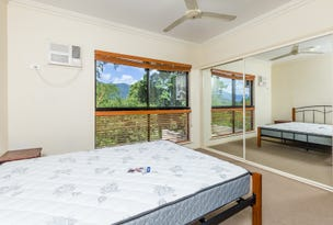 2a Rigg St, Woree, Qld 4868