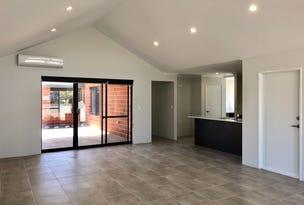 12 Meloy Lane, Australind, WA 6233