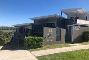 6/78 Victoria Street, Coffs Harbour, NSW 2450