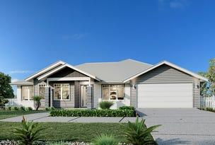 Lot 1620 Windsail Lane, Bayswood Estate, Vincentia, NSW 2540