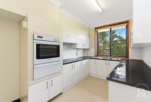 6/5-7 Flynn Street, Port Macquarie, NSW 2444