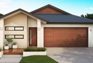 Lot 6313 H&L Package in North Shore (not constructed), Burdell, Qld 4818