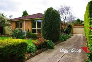 9 Tarbet Court, Endeavour Hills, Vic 3802