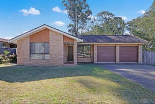 20 Debussy Place, Cranebrook, NSW 2749