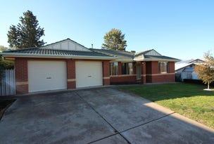 5 O'Hara Place, Kooringal, NSW 2650