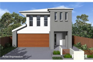 Lot 5, 62a Milfoil Street, Manly West, Qld 4179