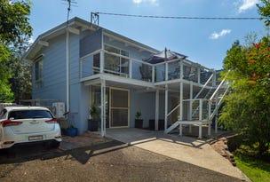 30 Palana Street, Surfside, NSW 2536