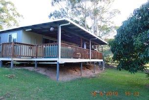 Flat/240 Newmans Road, Woolgoolga, NSW 2456