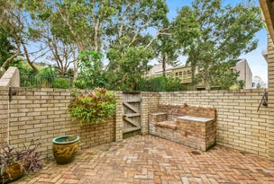 7/31 Diamond Bay Road, Access via Isabel Ave, Vaucluse, NSW 2030