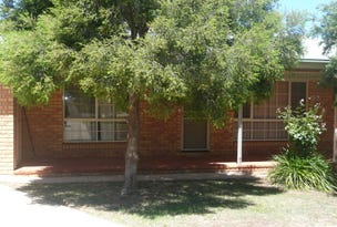 4/25 Racecourse Road, Narrandera, NSW 2700