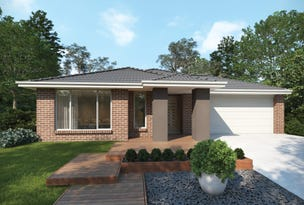 Lot 54 Maple Street, Echuca, Vic 3564