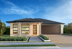 LOT 22 ISLA CIRCUIT-AMBERLEY PARK, Narre Warren South, Vic 3805