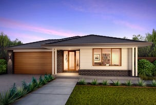Lot 2030 Stockport Crescent (Thornhill Park), Rockbank, Vic 3335