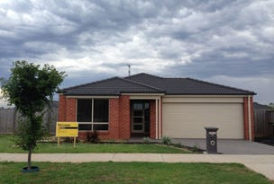 16 Ruthberg Drive, Sale, Vic 3850